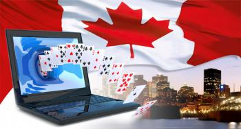 casino canada ordinateur cartes
